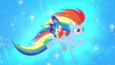 File:225px-Rainbow's Rainbow Power form S4E26.png