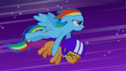 File:180px-Rainbow Dash saves Scootaloo S03E06.png