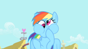 File:180px-Rainbow Dash doing a funny face S1E22.png