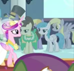 File:150px-Derpy in the crowd S2E26.png
