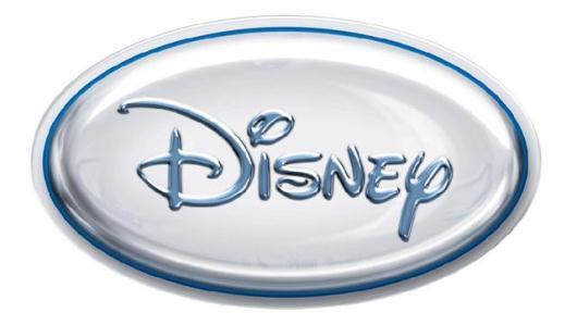 File:Disney-interactive-logo-small.jpg