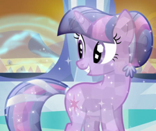 File:225px-Twilight Sparkle as a Crystal Pony ID S3E2.png