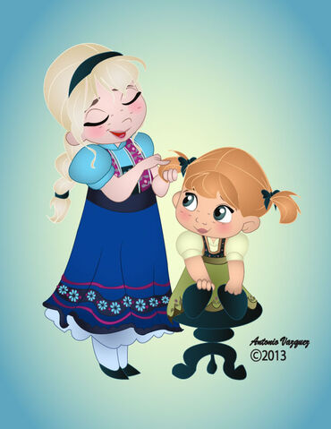 File:Young-Elsa-and-Anna-frozen-35850507-612-792 (2).jpg