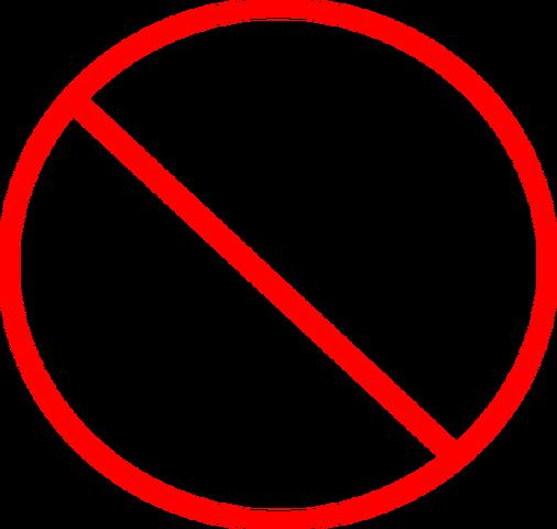 File:Transparent-red-circle-hi.png