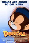 Sniffles (Doogal) Poster