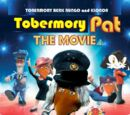 Tobermory Pat: The Movie