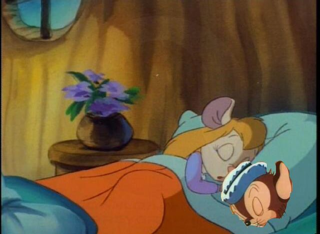 File:Gadget Hackwrench and Sniffles Pictures 02.JPG