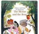 The Mouse and the Bear