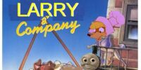 Larry and Company