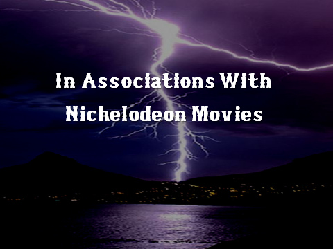File:In Associations With Nickelodeon Movies.png