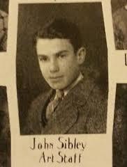 File:John Sib.JPG