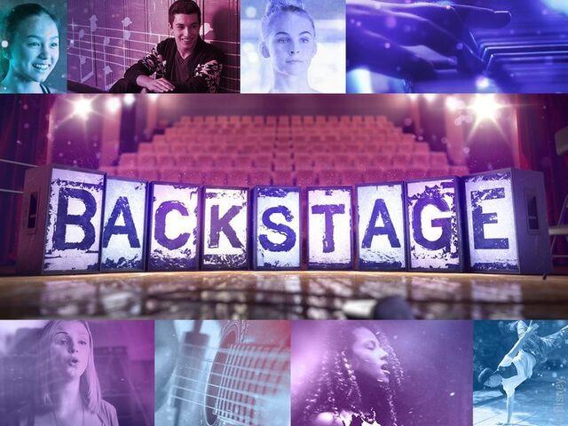 File:Backstage title.jpeg