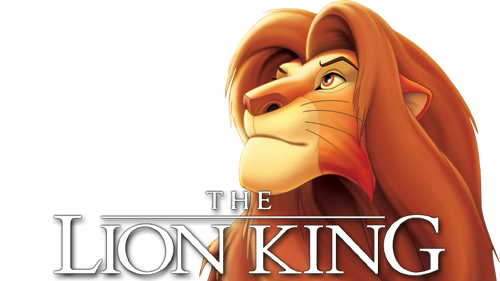 The-lion-king-4fbe6d1710625