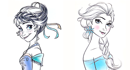 File:Dlrp anna and elsa.png