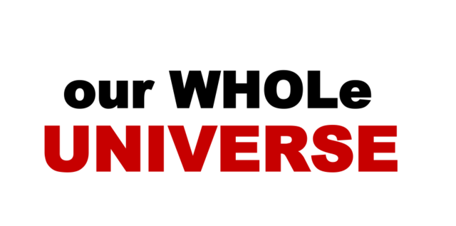 File:Ourwholeuniverse1422.png