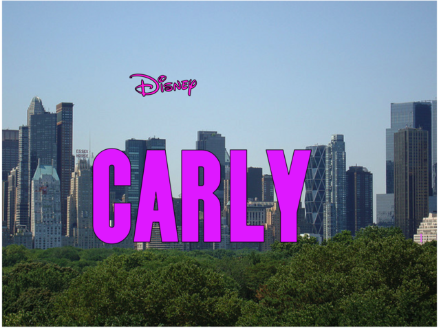 File:Carly1503.png