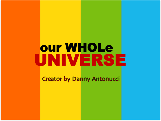 File:Ourwholeuniverse1423.png
