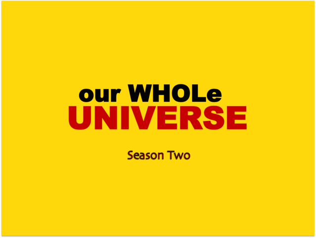 File:OurwholeuniverseII.png