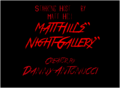 Thumbnail for version as of 04:29, July 22, 2013