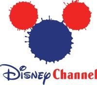 File:Disneychannel1999-2002english.jpg