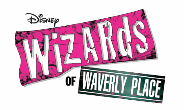 File:Logo--wizards-of-waverly-place-479533 600 360.jpg