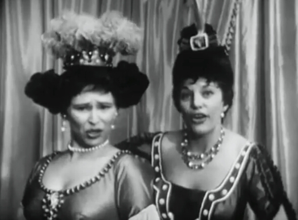 File:StepsistersLament1957.jpg