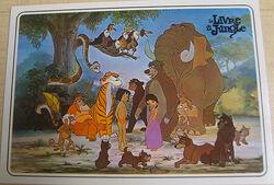 Jungle-Book-characters