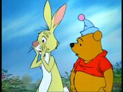 Winnie-the-Pooh-and-the-Blustery-Day-winnie-the-pooh-2022489-1280-960