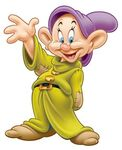 599933-dopey large