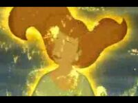 Ariels Transformation - VidoEmo - Emotional Video Unity4