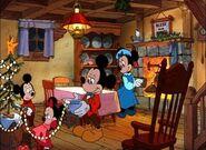 Mickeys christmas carol 8large