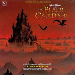 Blackcauldronoriginal