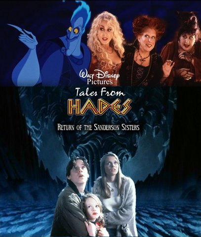File:Disney Tale From Hades - Return of the Sanderson Sisters.png