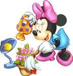 Minnie-Mouse-Garden-1
