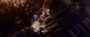 WSJ umbrella second still