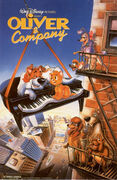 Oliver and company (1)