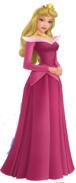 Princess of hearts2