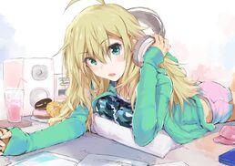 021533-artwork-blonde-girl-headphones-long-hair