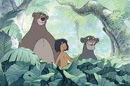 The jungle book movie-5052