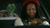 Letters-whoopi