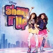 Shake-it-up