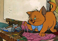 Aristocats-toulouse