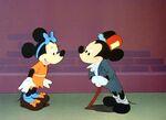 Mickeysdelayeddate10