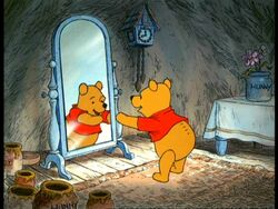 Winnie-the-Pooh-and-the-Hunny-Tree-winnie-the-pooh-2034838-1280-960