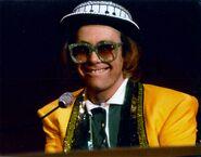 Elton06