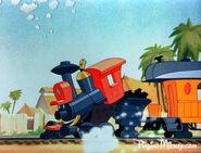 Dumbo-caseyjuniorlocomotive