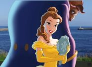 Belle and Beast Pictures 28