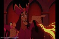 Returnjafar-disneyscreencaps.com-4376