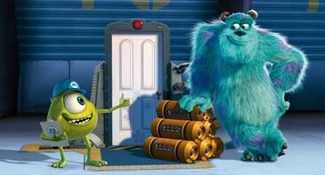 1110447 Monsters Inc 2
