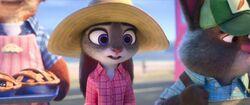 Judy night howlers